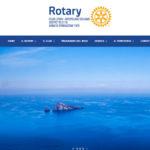 rotary lipari