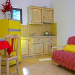 residence-acquacalda-10