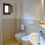 residence-acquacalda-bagno