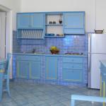 residence-acquacalda-cucina