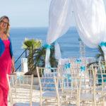 wedding-eolie-rosy-gallo