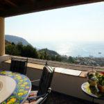 Case vacanze Lipari