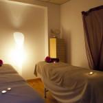 hotel-tritone-3