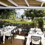 Sala-Ristorante-Filippino-1024x723