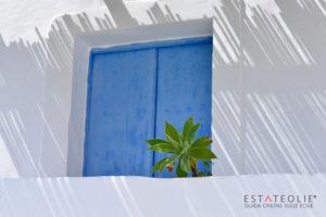 casa-eoliana