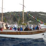 porto-salvo-2