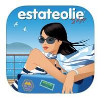 app-estateolie2app
