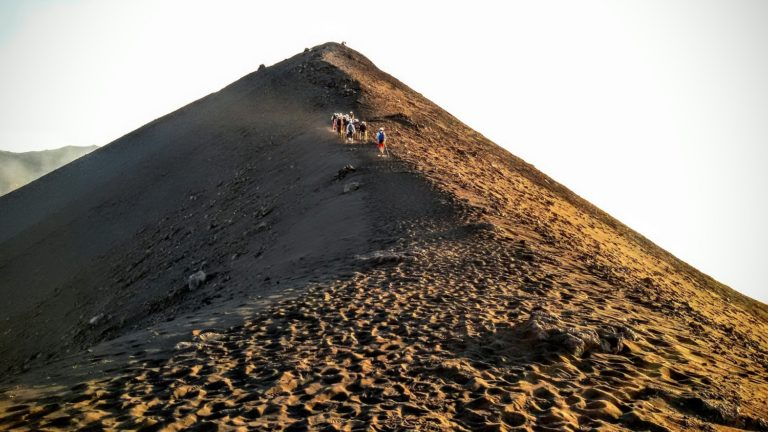 trekking-sullo-stromboli1