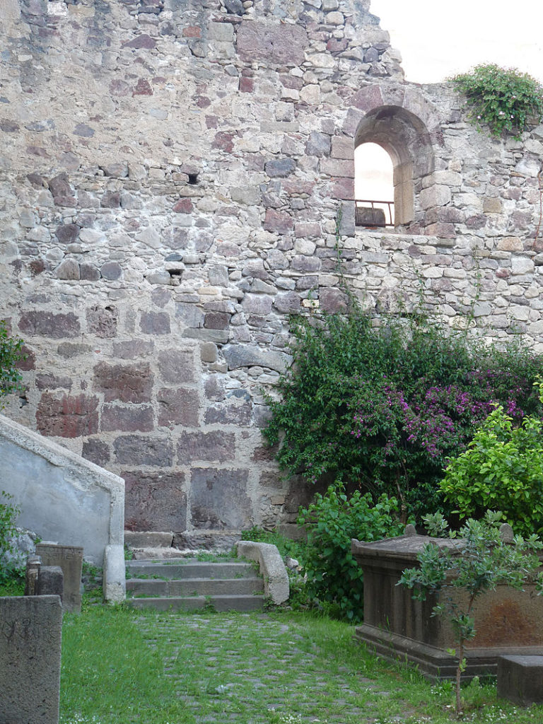 lipari-parco-archeologico