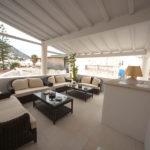 La-Settima-Luna-Hotel Lipari-Breakfast-Terrace-4