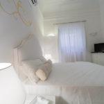 La-Settima-Luna-Hotel Lipari-Deluxe-Room-2