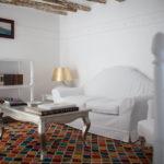 La-Settima-Luna-Hotel Lipari-Lounge-Bar-3