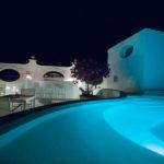 La-Settima-Luna-Hotel Lipari-Lounge-Bar-8
