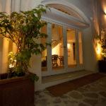 la-settima-luna-hotel-lipari-Main-Entrance-2