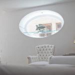 la-settima-luna-hotel-lipari-Reception-2