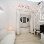 settima-luna-hotel-lipari-junior-suite-2