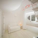 settima-luna-hotel-lipari-junior-suite-5