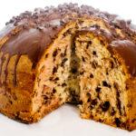 pasticceria-antonio-pesaresi-panettone-cioccolato
