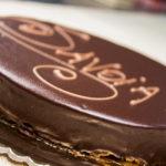 pasticceria-antonio-pesaresi-torta