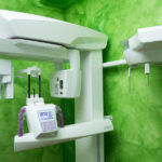 studi dentistici orazio ischia lipari messina