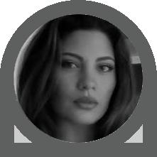Miriam Ziino