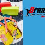dream-sport-lipari-eolie