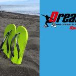 dream-sport-lipari-me