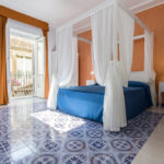 Odysseus Hotel Lipari